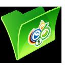 Folder worldcup