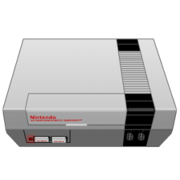 Full Size of Nintendo gray