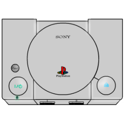 Full Size of Playstation 1