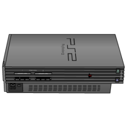 Full Size of Playstation 2 silver
