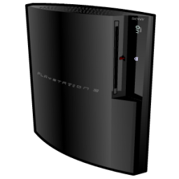 Full Size of Playstation 3 standing