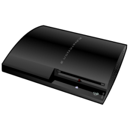 Full Size of Playstation 3
