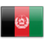 Full Size of Afghanistan Flag
