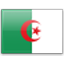 Full Size of Algeria Flag