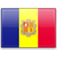 Full Size of Andorra Flag