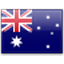 Full Size of Australia Flag