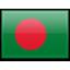 Full Size of Bangladesh Flag
