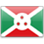 Full Size of Burundi Flag