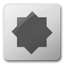 Adobe Updater