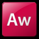 AuthorWare