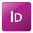 InDesign