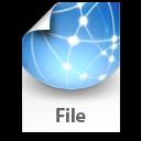 Location file