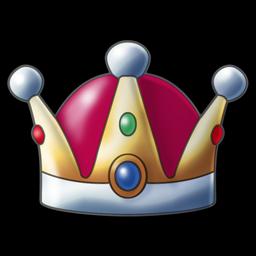 Full Size of King