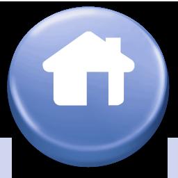 Full Size of Agt Home