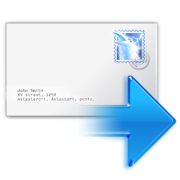 Full Size of Mail Forward