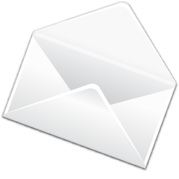 Full Size of Mail Generic