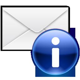 Full Size of Messagebox Info