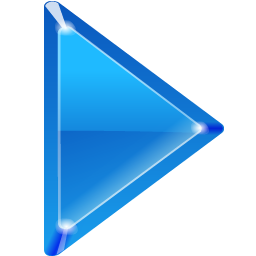 Right Arrow icon free search download as png, ico and icns, IconSeeker