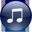 audio&video