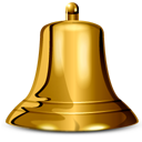 Full Size of bell