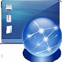 desktopshare