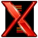 Full Size of kcmx