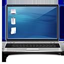 klaptop