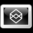 kscreensaver