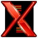 kxconfig