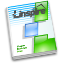 Linspire Quickstart Guide
