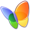 http://icons.iconseeker.com/png/fullsize/crystal-project-application/msn-2.png