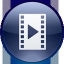 multimedia2