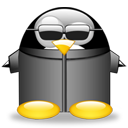 neotux