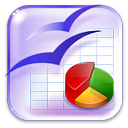 openofficeorg 20 calc