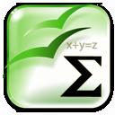 openofficeorg 20 math