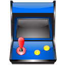 package games arcade