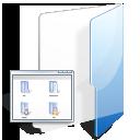 package programs
