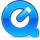 Full Size of quicktime