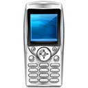 Full Size of sms