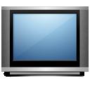 Full Size of tv