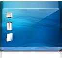 desktop22