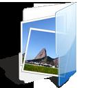 folder images