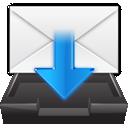 folder inbox