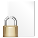 Full Size of encrypted