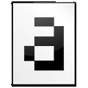 font bitmap