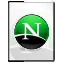 netscape doc