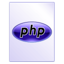 source php