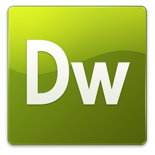 Full Size of Dreamweaver