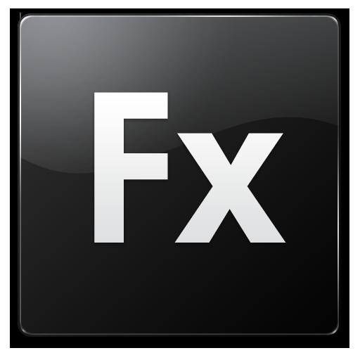 Full Size of Flex
