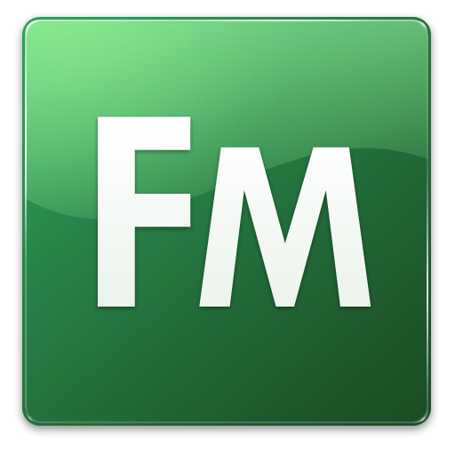 Full Size of FrameMaker